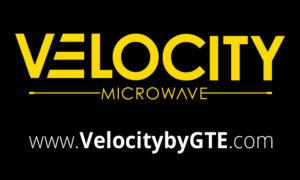Velocity_1000px